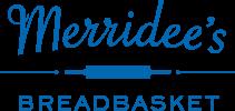 Merridee's Breadbasket